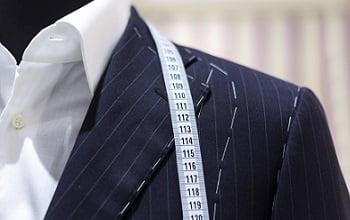 Websites: Designed like Bespoke Suits