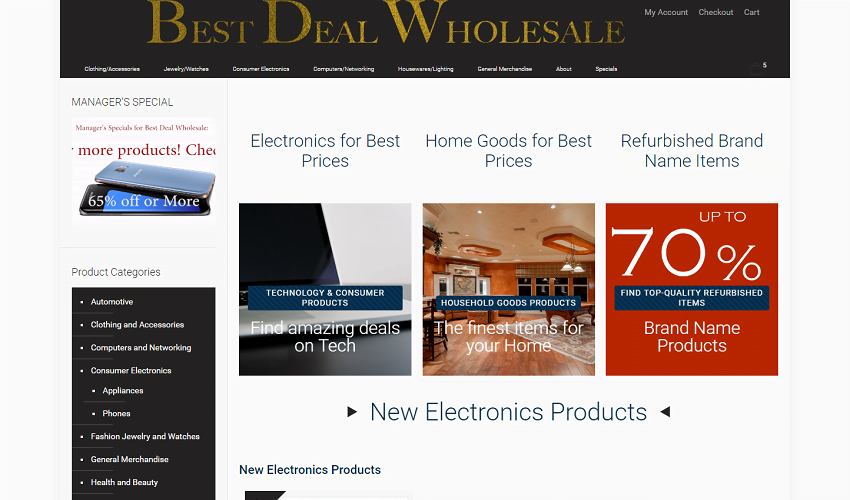 best deal wholesale_850x500