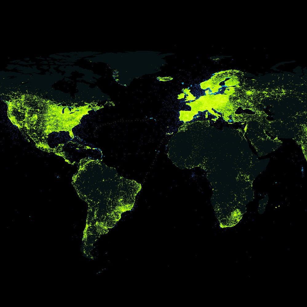 endo-world-heatmap-googleplus-v4