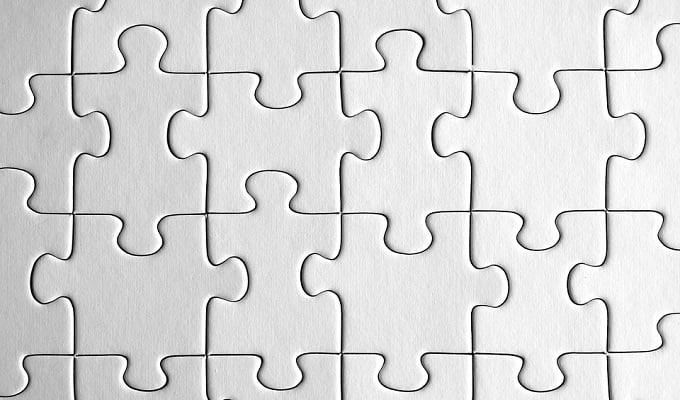 puzzle-654962_960_720