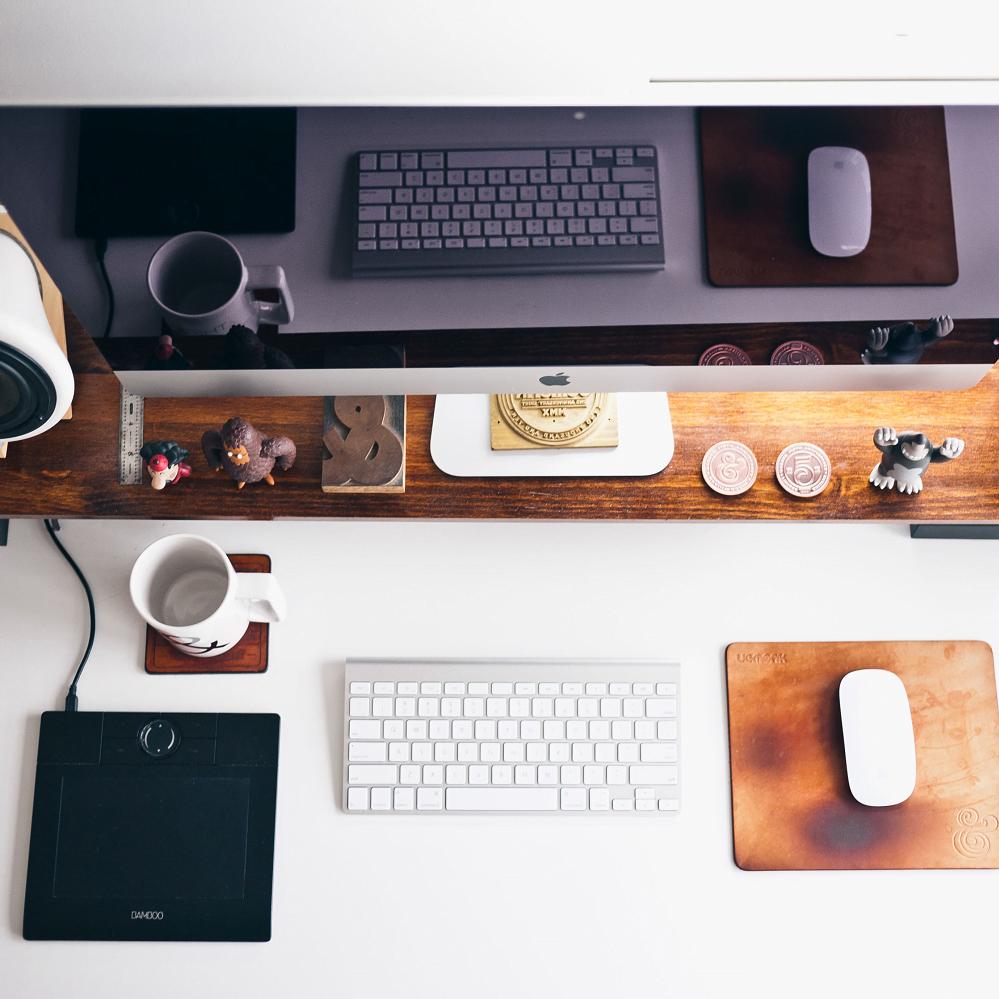 Our website design blog helps business grow