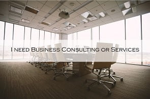 Business Consulting in Southern California